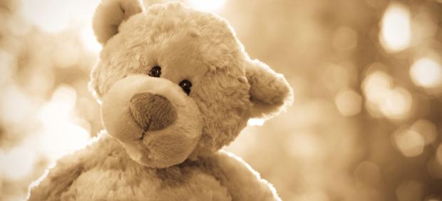 Top 10 Teddy Bear Destinations Around the World