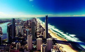 10 Gold Coast attractions you must see before you die 1