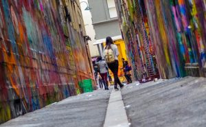 Top 10 Weird & Wonderful Things To Do in Melbourne 1