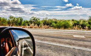 10 Essential Road Trip Items 14