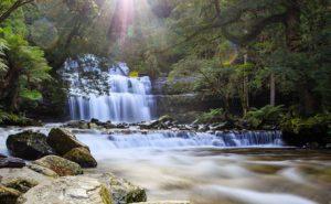 5 of the Best: Roadside Stops in Tasmania 2