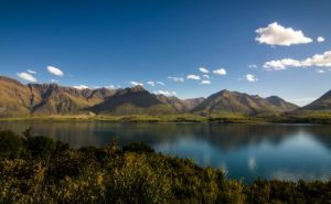 7 reasons why New Zealand is heaven on earth