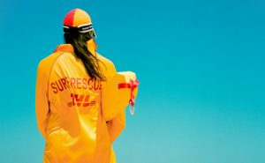 Everything you need to know about Sydney beach culture 3