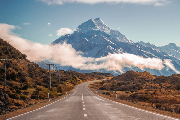 5 reasons April is the best time to visit New Zealand's South Island 3