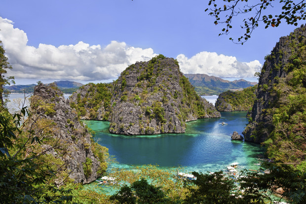 6 reasons The Philippines should be on your radar 1