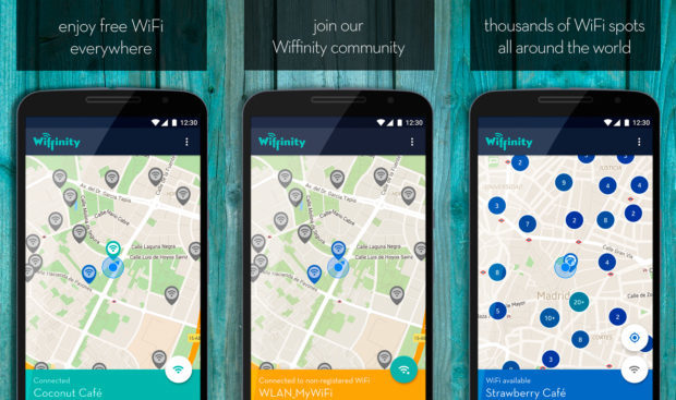 7 travel apps for every stage of your journey 1