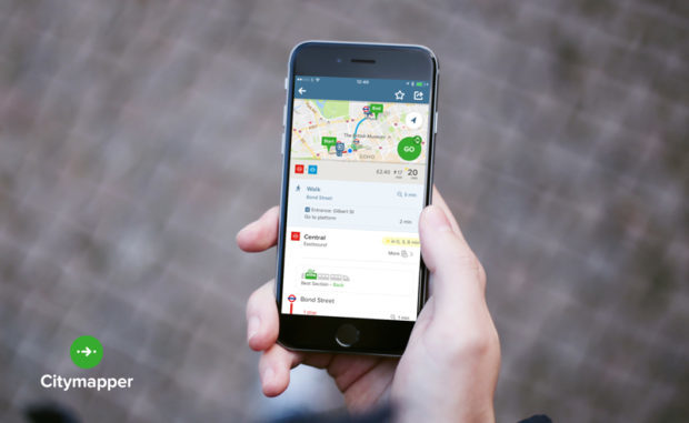 7 travel apps for every stage of your journey 2