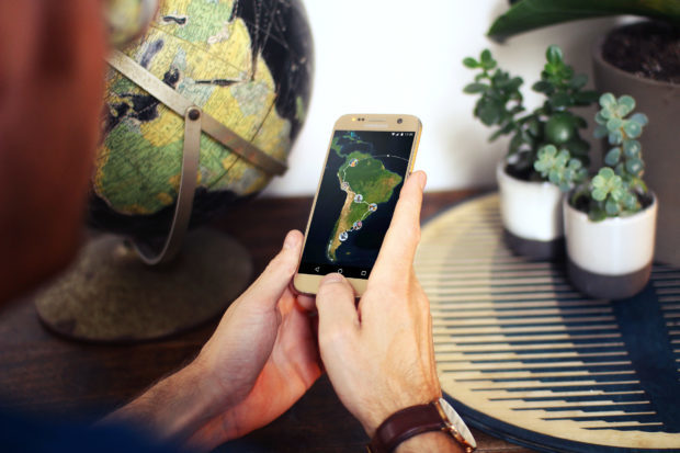7 travel apps for every stage of your journey 6