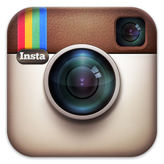 Must-Have Free Travel Apps: Instagram
