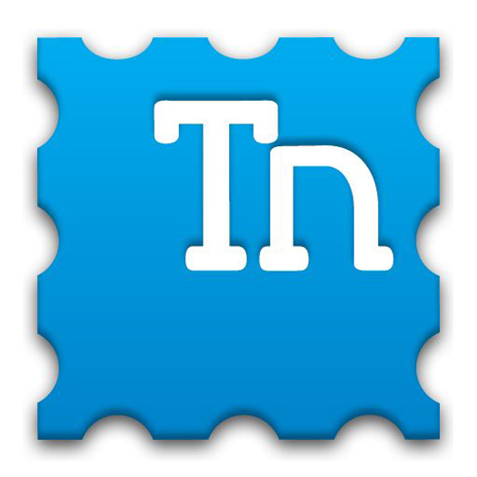 Must-Have Free Travel Apps: Touchnote