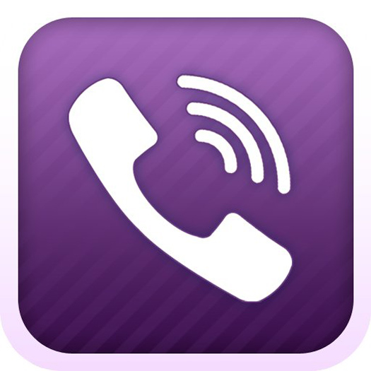 Must-Have Free Travel Apps: Viber