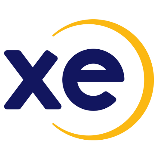 Must-Have Free Travel Apps: XE Currency