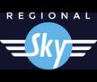 Regional Sky