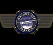 Wright Air