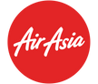 AirAsia India