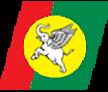 Yangon Airways